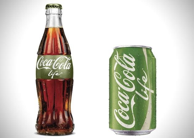 Coca-Cola-Life-Soda