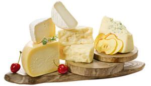 american_cheese_platter
