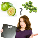 Garcinia Cambogia vs Green Coffee Bean