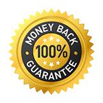 moneybackbadge-small
